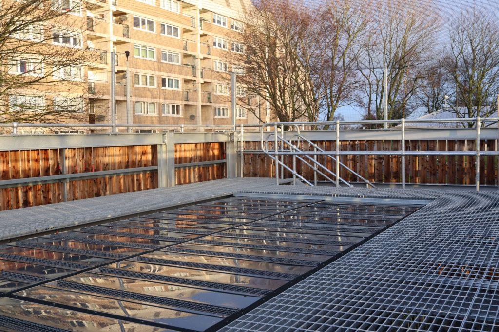 residential heatpumps