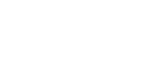 cropped Star Renewable Energy logo