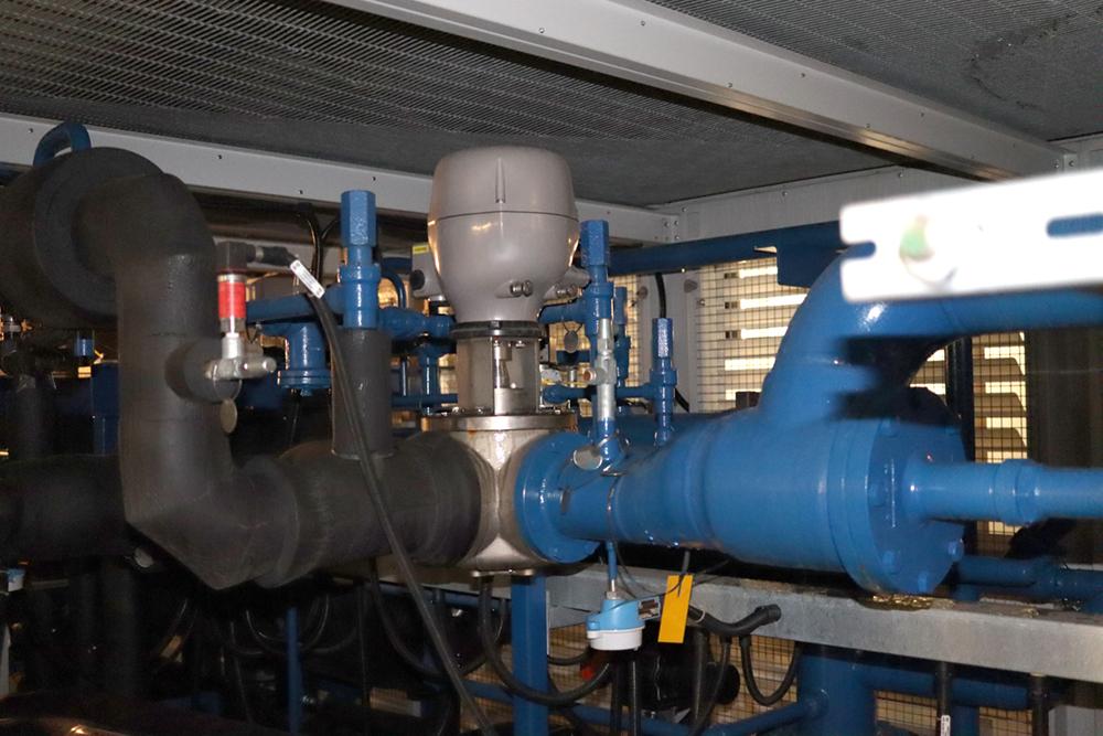industrial-air-source-heat-pump-photo