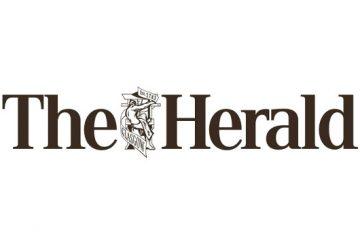 The Herald Glasgow