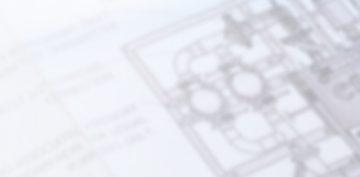 design tips neatpump banner