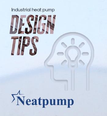 industrial-heat-pump-design-tips