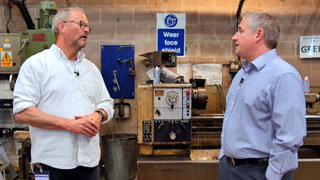 Star Heat Pumps | Fully Charged