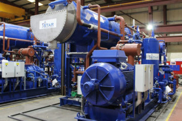 Clydebank heatpumps